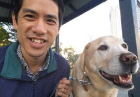 Henry T - Profile for Pet Hosting in Australia