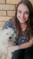 Alexandra D - Profile for Pet Hosting in Australia