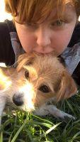 Karah B - Profile for Pet Hosting in Australia