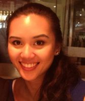 Regina L - Profile for Pet Hosting in Australia