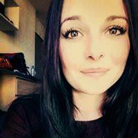 Charlotte J - Profile for Pet Hosting in Australia