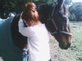 Bria W - Profile for Pet Hosting in Australia