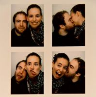 Juliana and Amit A - Profile for Pet Hosting in Australia