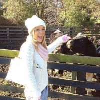 Melissa W - Profile for Pet Hosting in Australia