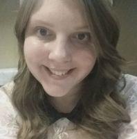 Emily G - Profile for Pet Hosting in Australia