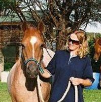 Amanda J - Profile for Pet Hosting in Australia