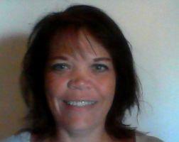 Jo W - Profile for Pet Hosting in Australia