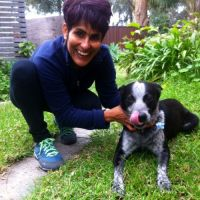 Bina T - Profile for Pet Hosting in Australia