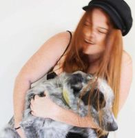 Annabelle R - Profile for Pet Hosting in Australia