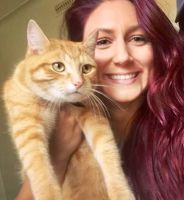Jenna B - Profile for Pet Hosting in Australia