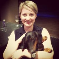 Jessica F - Profile for Pet Hosting in Australia