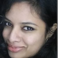 Kalpana N - Profile for Pet Hosting in Australia