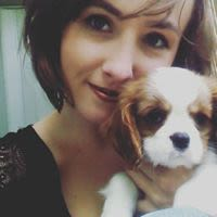 Kellee F - Profile for Pet Hosting in Australia