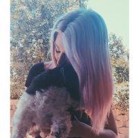 Bridgette M - Profile for Pet Hosting in Australia