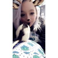 Chloe R - Profile for Pet Hosting in Australia