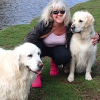 Maralyn N - Profile for Pet Hosting in Australia