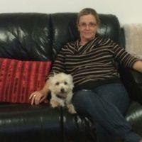 Sally R - Profile for Pet Hosting in Australia