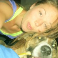 Ashleigh H - Profile for Pet Hosting in Australia