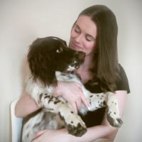 Mikhaela D - Profile for Pet Hosting in Australia