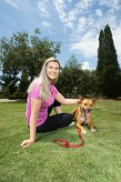 Laura L - Profile for Pet Hosting in Australia