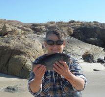 Noreen U - Profile for Pet Hosting in Australia