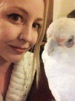 Heather C - Profile for Pet Hosting in Australia