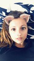 Amandine D - Profile for Pet Hosting in Australia
