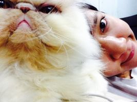 Sri Lyana M - Profile for Pet Hosting in Australia