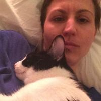 Kelly B - Profile for Pet Hosting in Australia