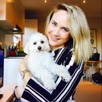 Natalie W - Profile for Pet Hosting in Australia