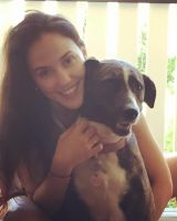 Talisa Q - Profile for Pet Hosting in Australia