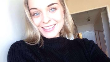 Ally H - Profile for Pet Hosting in Australia