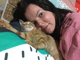 Kimberley S - Profile for Pet Hosting in Australia