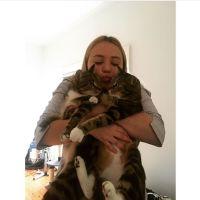 Catalina G - Profile for Pet Hosting in Australia