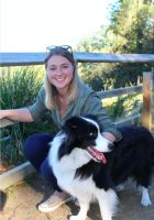 Tabitha H - Profile for Pet Hosting in Australia