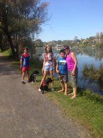 Michelle L - Profile for Pet Hosting in Australia