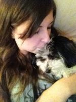 Emily P - Profile for Pet Hosting in Australia