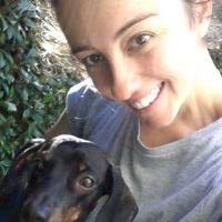 Kate P - Profile for Pet Hosting in Australia
