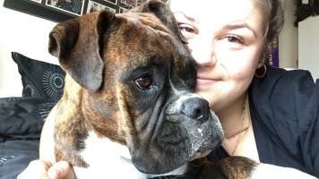Breanne S - Profile for Pet Hosting in Australia