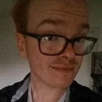 Iain D - Profile for Pet Hosting in Australia