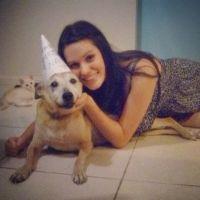 Shannon M - Profile for Pet Hosting in Australia