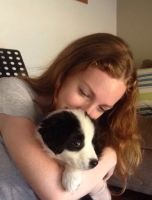 Imogen W - Profile for Pet Hosting in Australia