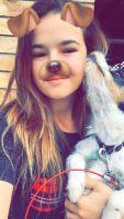 Bailey B - Profile for Pet Hosting in Australia