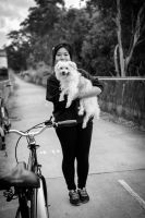 Linh D - Profile for Pet Hosting in Australia