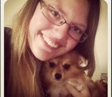 Michelle K - Profile for Pet Hosting in Australia