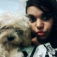 Rae-Marie M - Profile for Pet Hosting in Australia