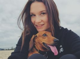 Maddison H - Profile for Pet Hosting in Australia