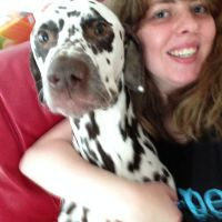 Georgina B - Profile for Pet Hosting in Australia