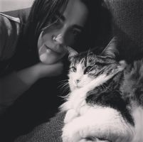 Alexandra H - Profile for Pet Hosting in Australia