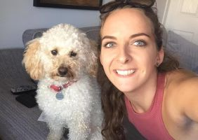 kathryn m - Profile for Pet Hosting in Australia
